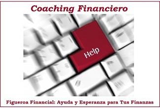 Coaching Financiero