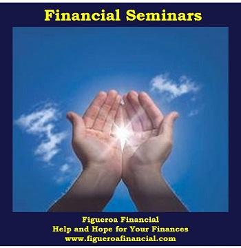 Financial Seminars