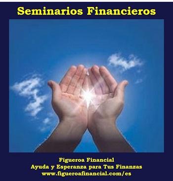 Seminarios Financieros