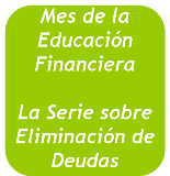 FLM: Debt Series Spanish