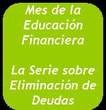 FLM: Debt Series Spanish