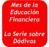 FLM Giving Series Spanish