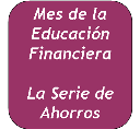 FLM: Savings Series (Spanish)