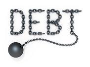 Debt Ball Chain