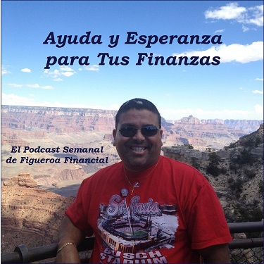 Podcast Figueroa Financial Logo Large Sep 27 V2 Small
