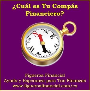 Compás Financiero