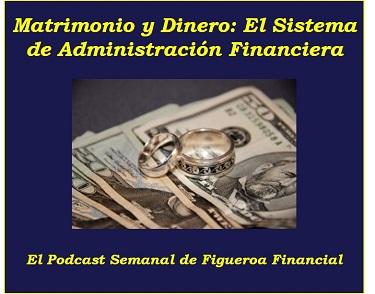 Podcast MyD Sistema de Finanzas